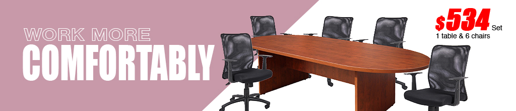 Office furniture-Conference Tables