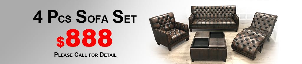 Sofa Ste