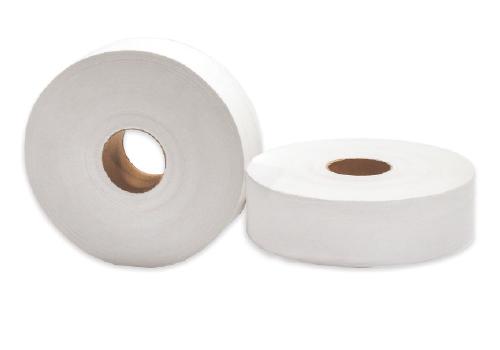 Jumbo Bath Tissue