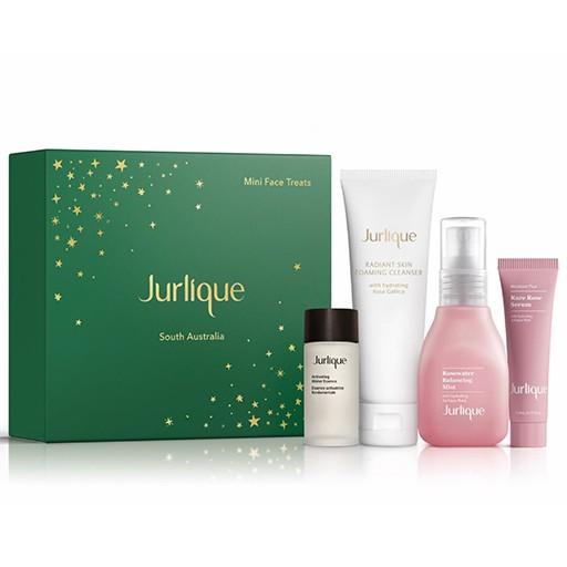 Jurlique Hydrating Set