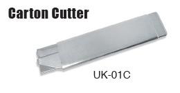 Carton Cutter