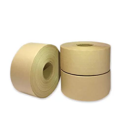 Kraft Sealing Tape