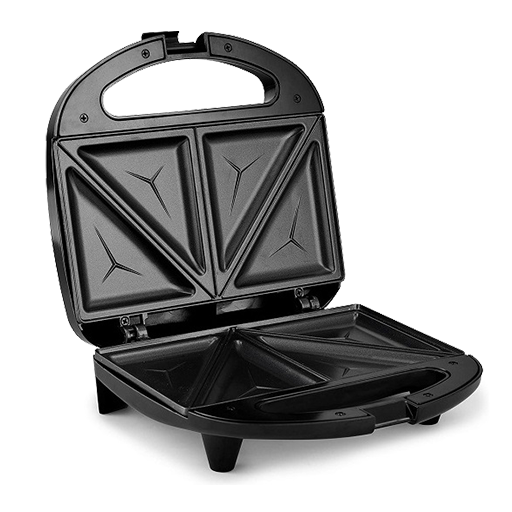 Grilled Cheese Sandwich Maker