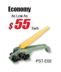 """Economy-9 3/4"""""""