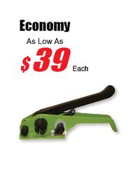 """Economy-10½"""""""
