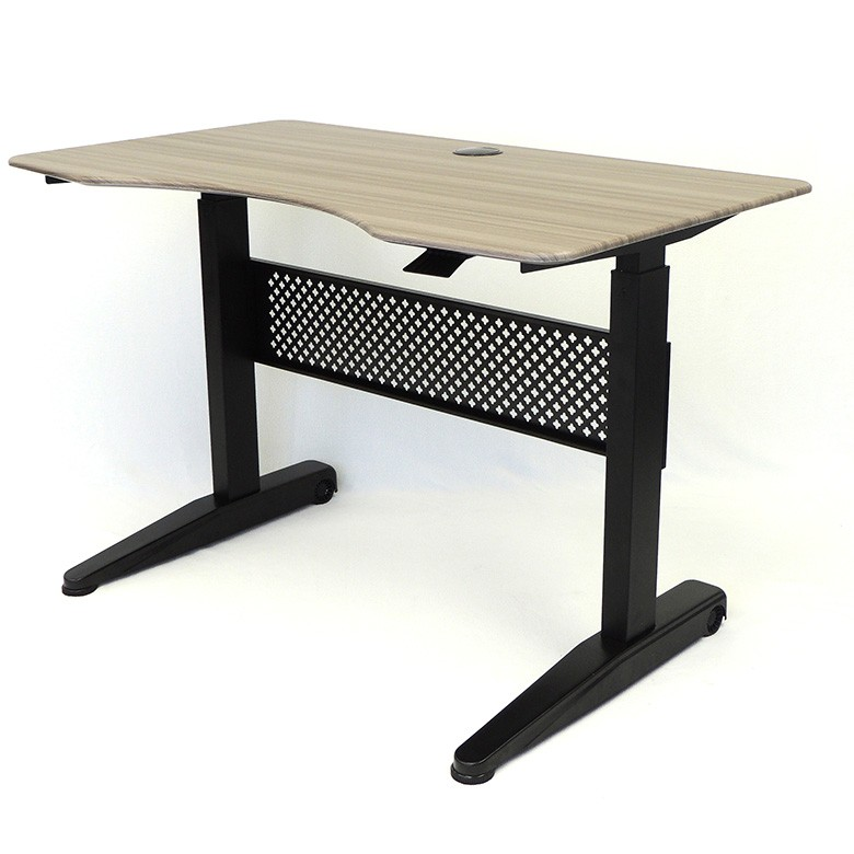 Adjustable Desk 48 Inch