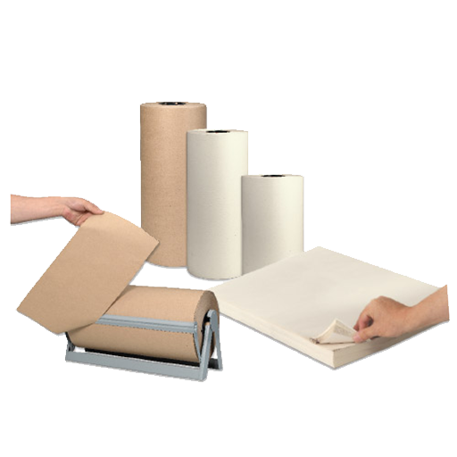 Stuffing Paper