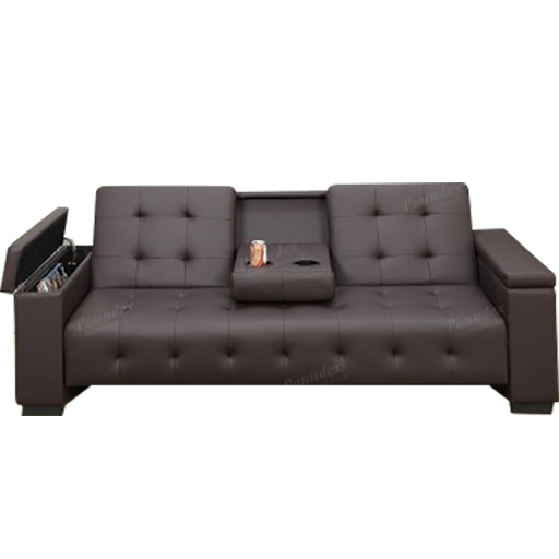 Adjustable Sofa Bed