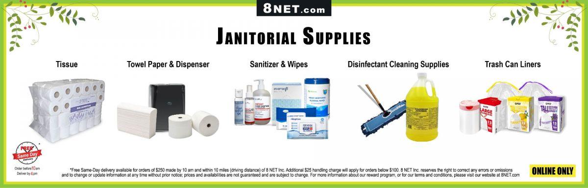 https://www.8net.com/janitorial-supply.html