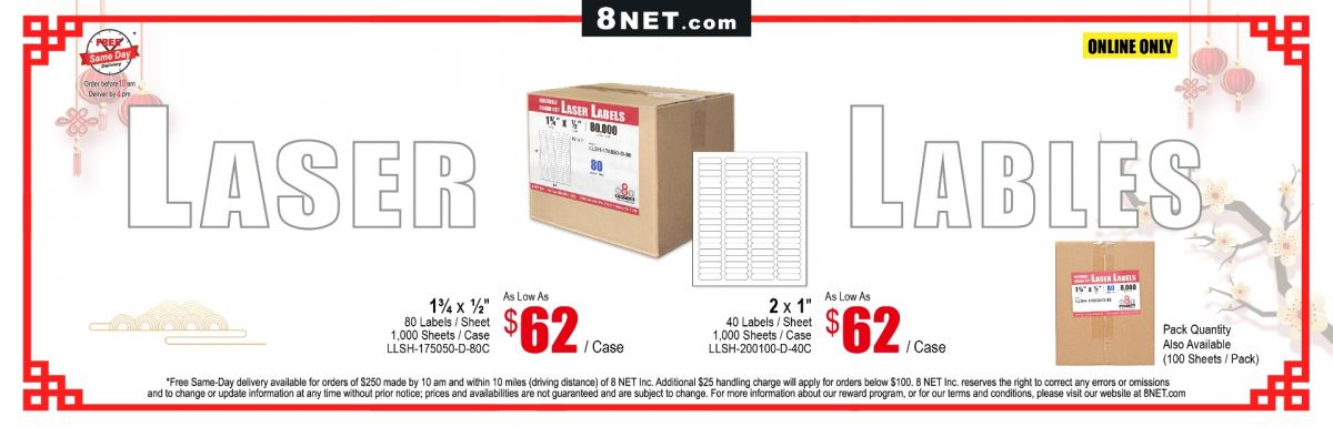 https://www.8net.com/shipping-supply/shipping-labels/laserlables8-1-2-11-sheet-tables.html
