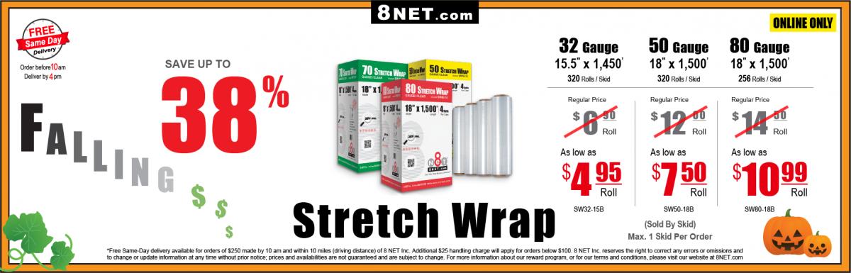 https://www.8net.com/shipping-supply/stretch-wrap/hand-length.html