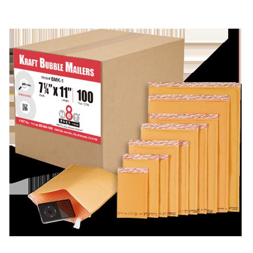 Kraft Bubble Mailer_Box1_2_