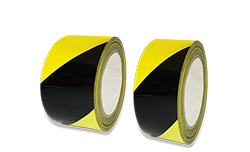 Safety Tape Heavy Duty