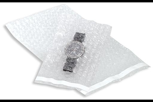 Bubble Bag - Self Seal