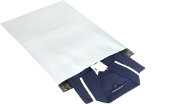 Poly Mailer Pack